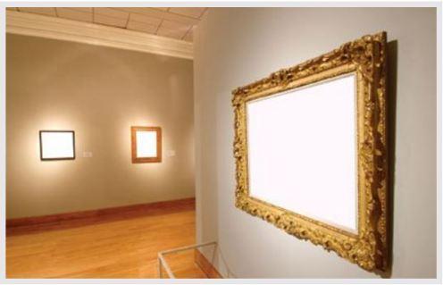 vanity galleries