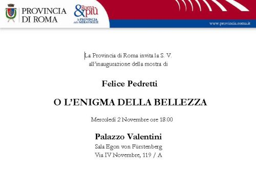 Pedretti_exhibition_invite