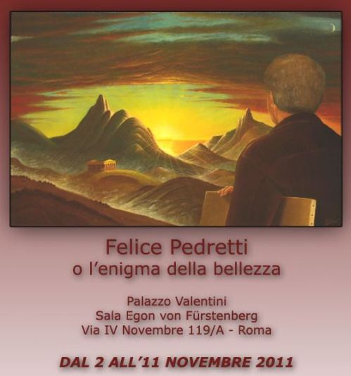 Pedretti_exhibition_invite_2