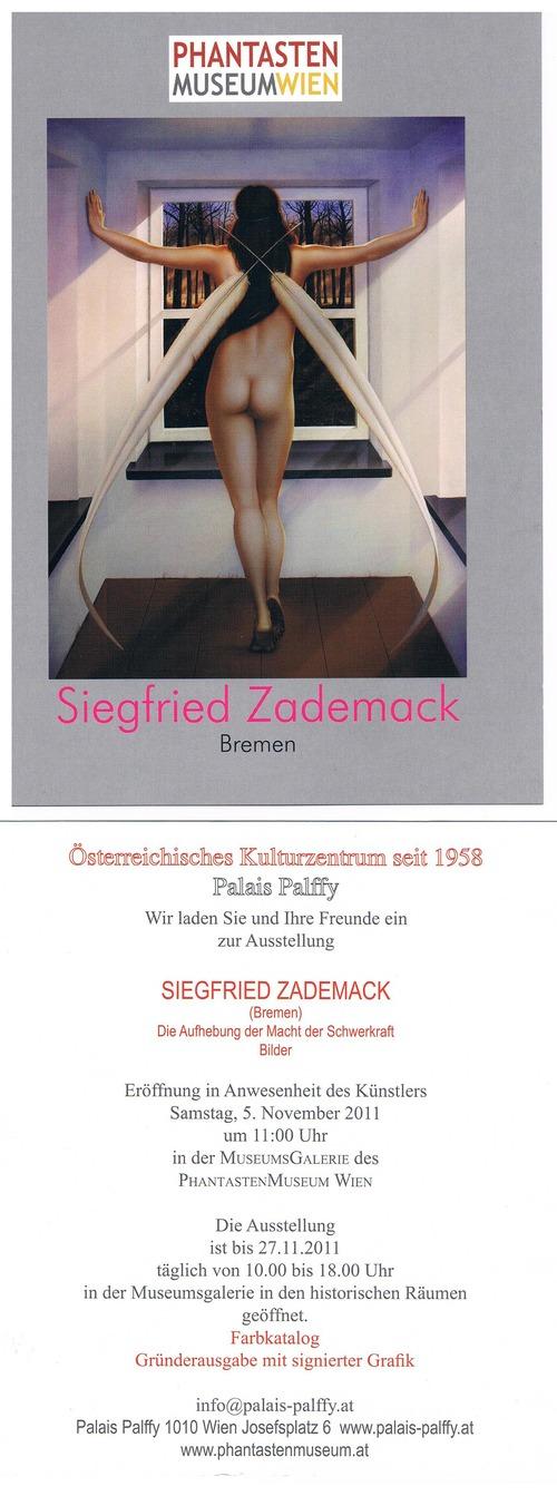 Zademack_002