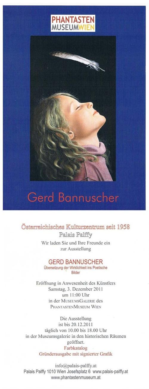 Bannuscher_003-600px