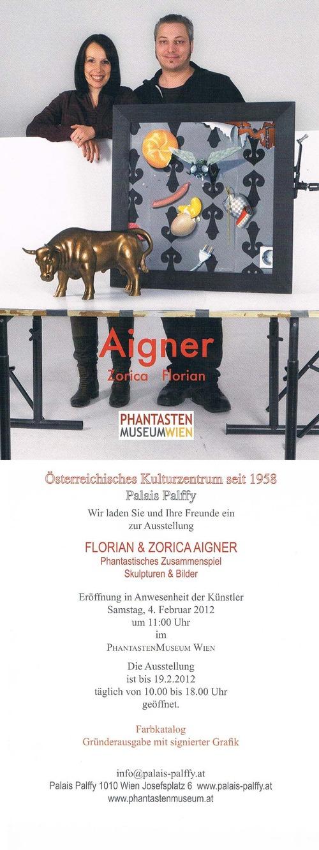 Aigner_exhibition_003