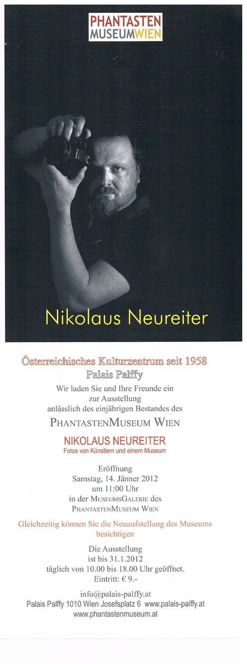 Neureither_invitation_-_comp