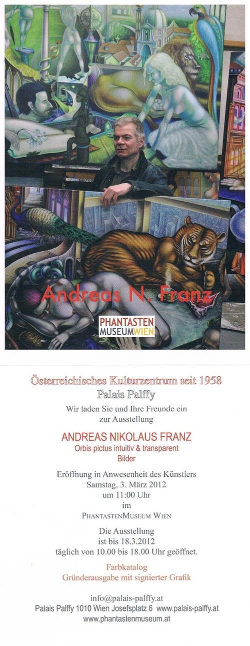 Franz_003