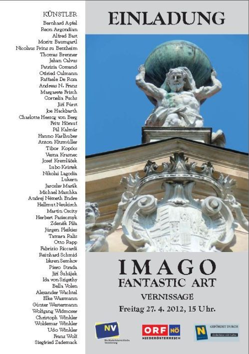 Imago_front