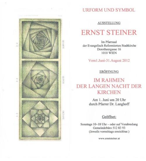 Ernst_steiner_003