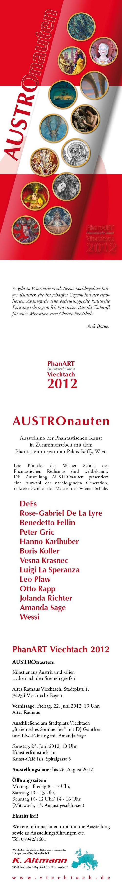 Einladung_austronauten_long
