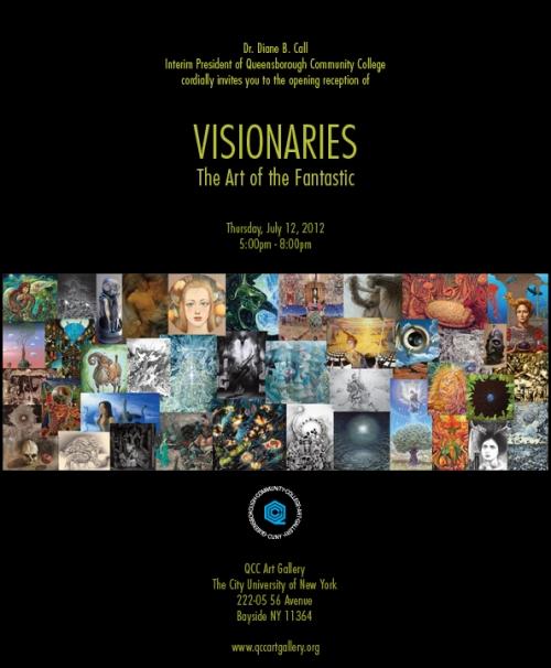 Evite_visionaries