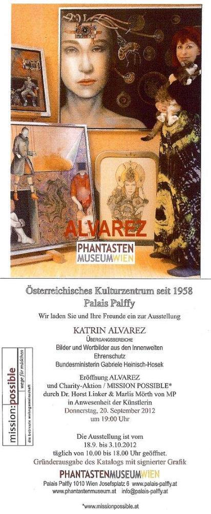 Alvarez_email_einladung