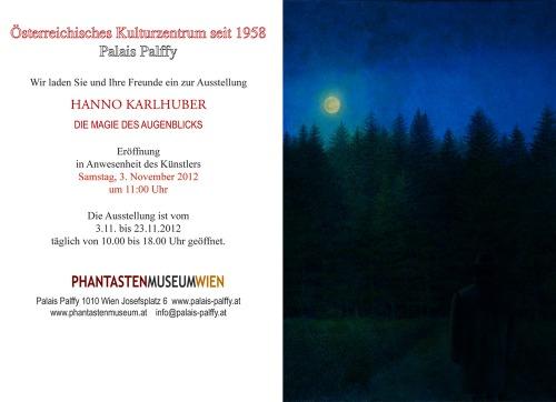 Einladung_karlhuber_phantasten