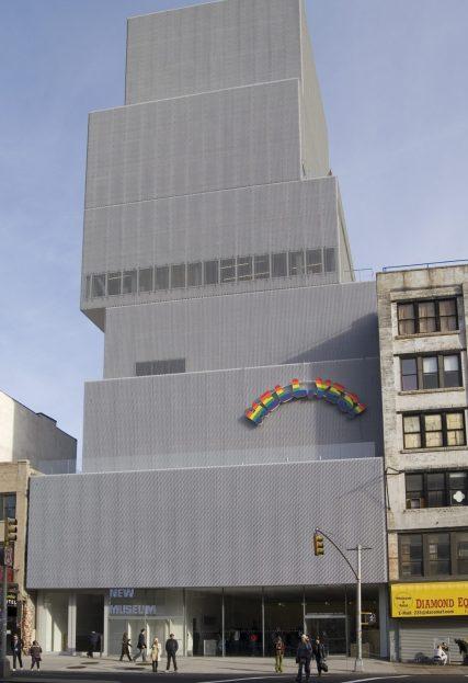 new_museum_new_york-e1463423033432