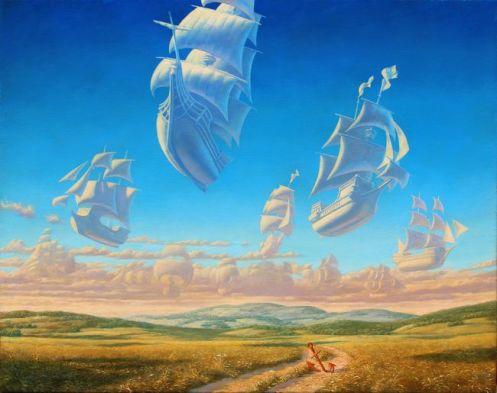 sky-fleet-kopia