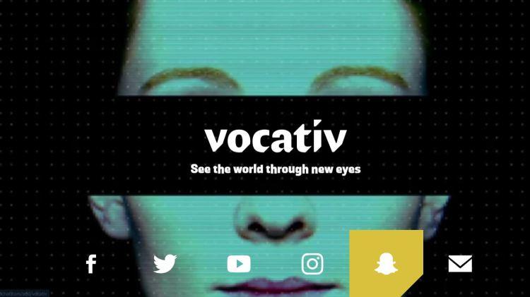 vocativ